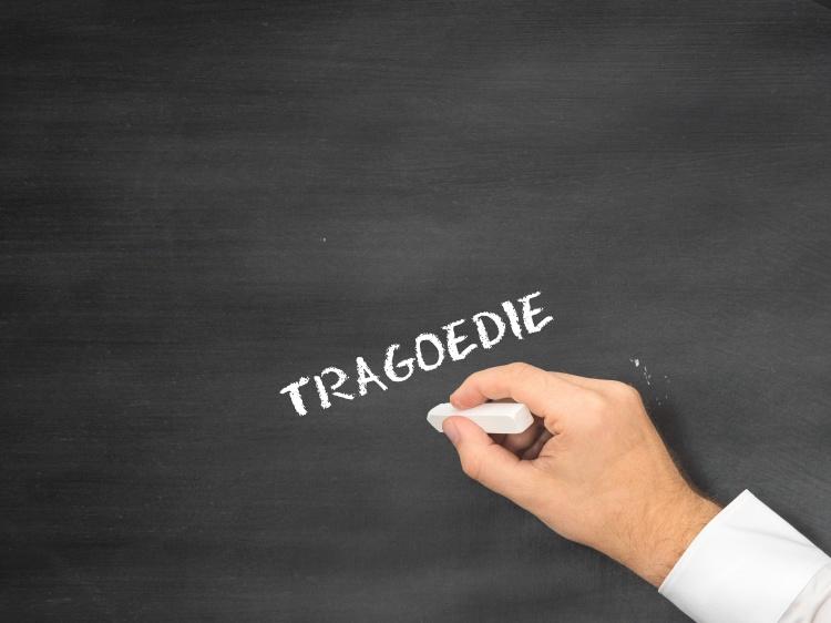 Tragdie