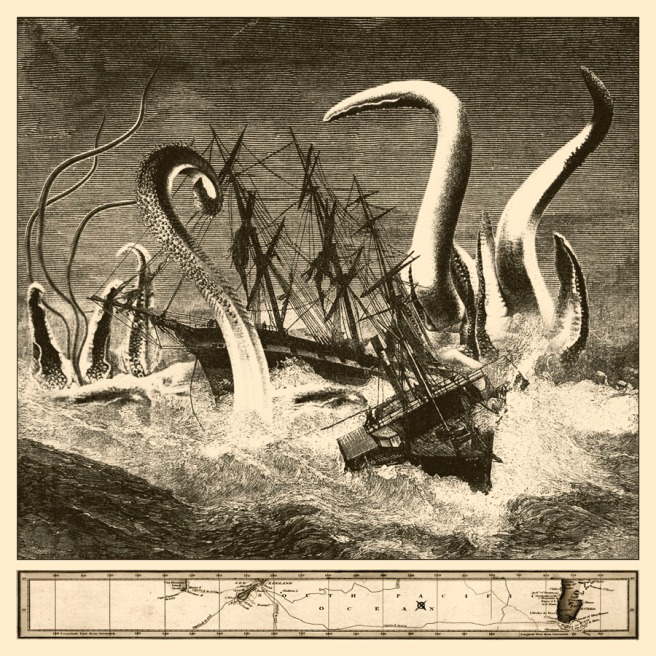 tentaclelatitudes