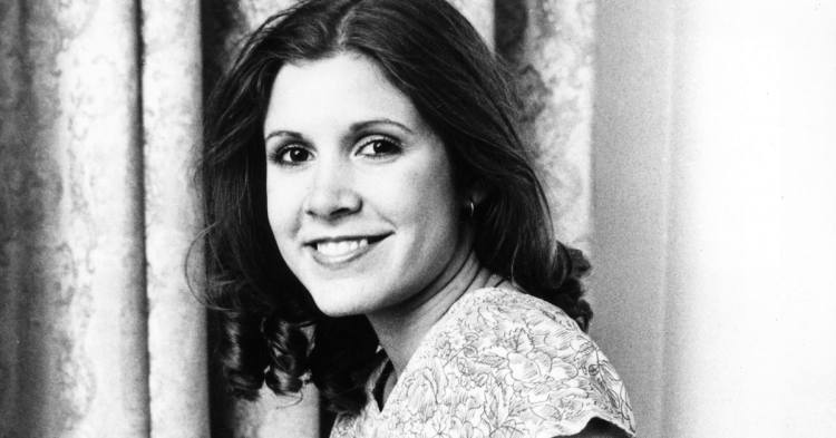 carrie-fisher-d54648ab-445c-4b53-adb3-4e99365bd04f