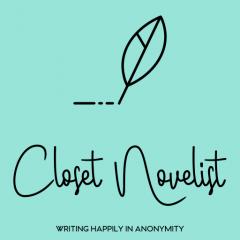 Closet Novelist